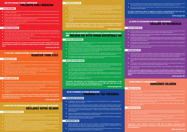 leaflet-final-web-1-2