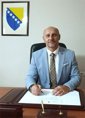 ambasador-dragan-jacimovic5